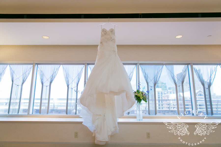 Fort Worth Wedding City Club Bliss Bridal -0002