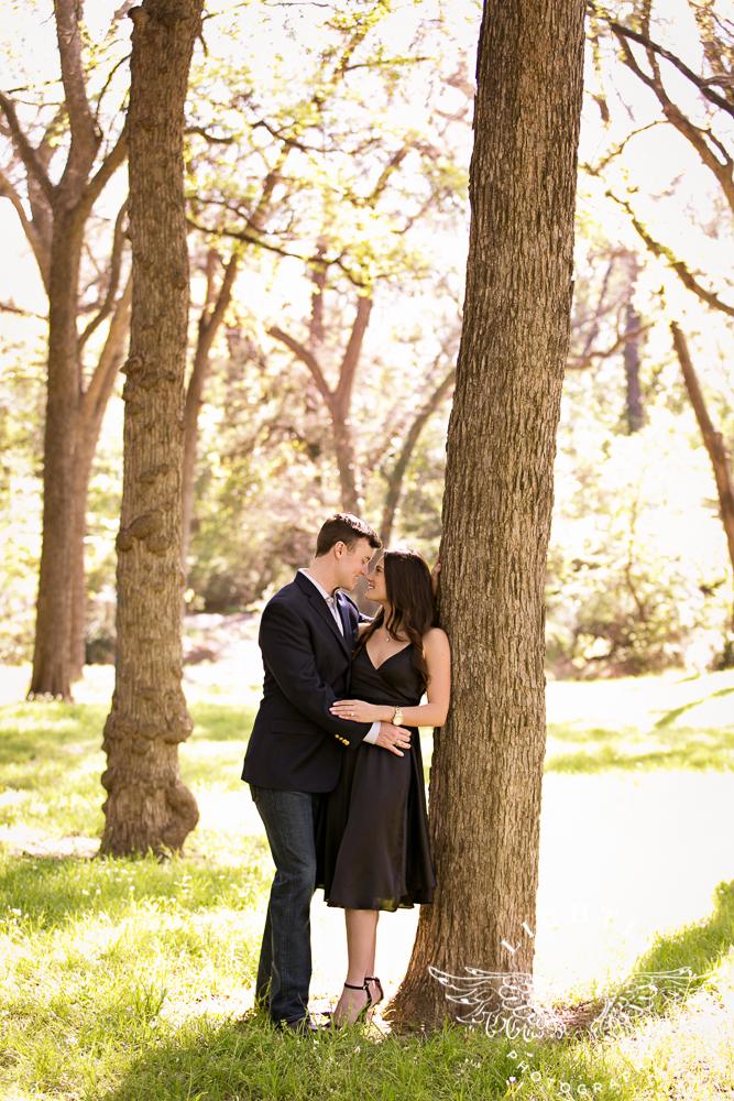 Engagement Session White Rock Lake Dallas Photographer Amanda McCollum Lightly Photography-013