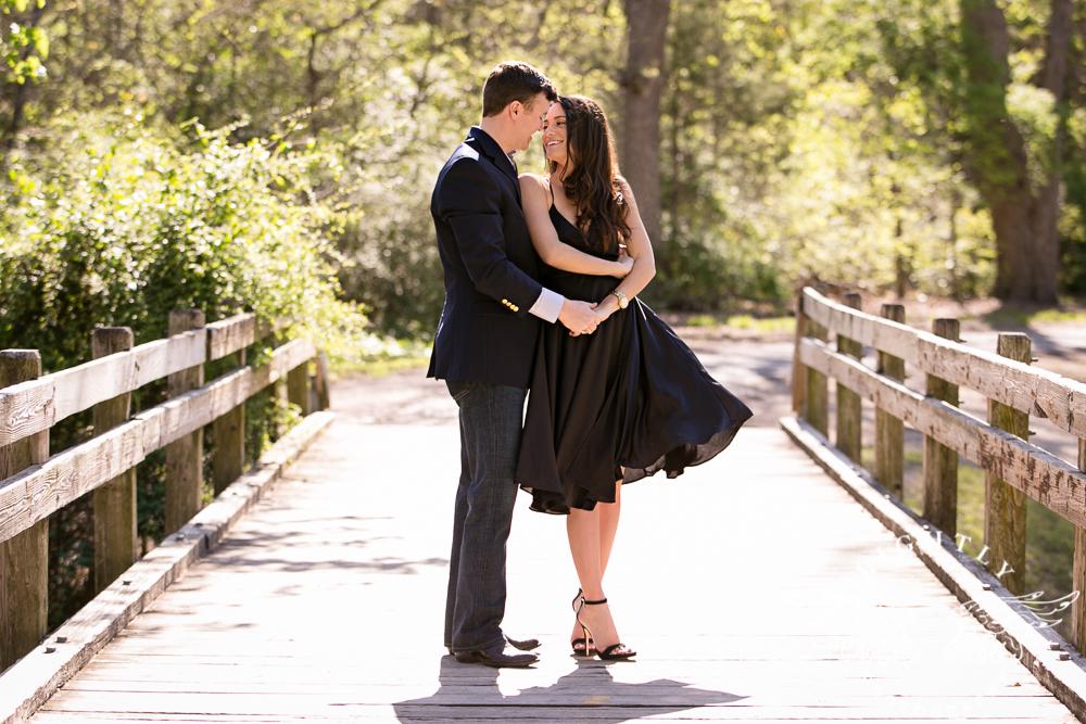 Engagement Session White Rock Lake Dallas Photographer Amanda McCollum Lightly Photography-016