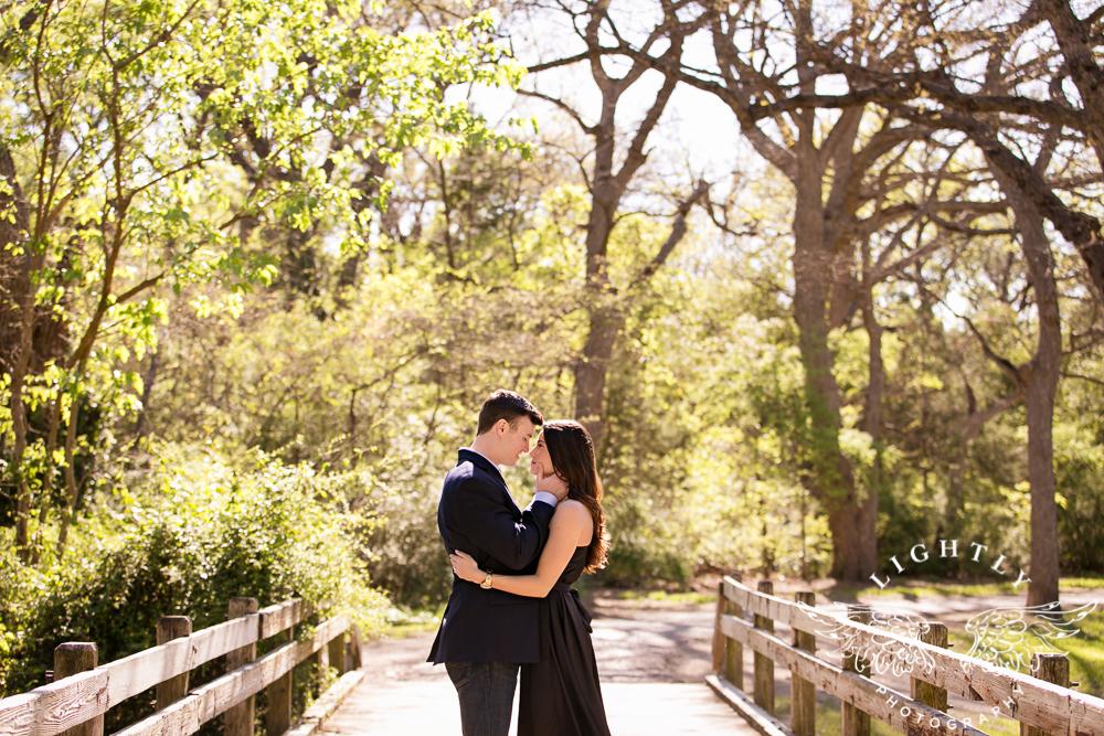 Engagement Session White Rock Lake Dallas Photographer Amanda McCollum Lightly Photography-018