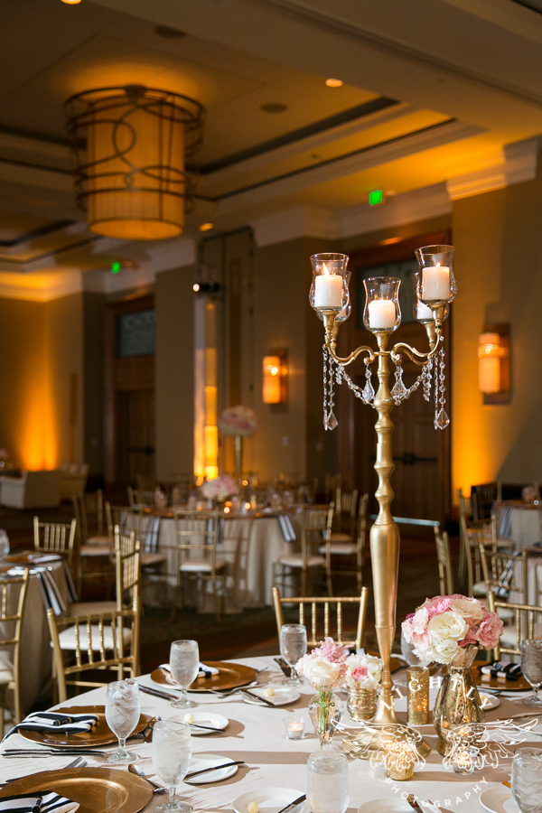 Fort Worth Wedding Ceremony and Reception Omni Hotel Lush Couture The Social Gather DJ Mike Morse Mon Amie Bridal Salon Sweet Grooves Bakery Brazos Carriage Company-0016