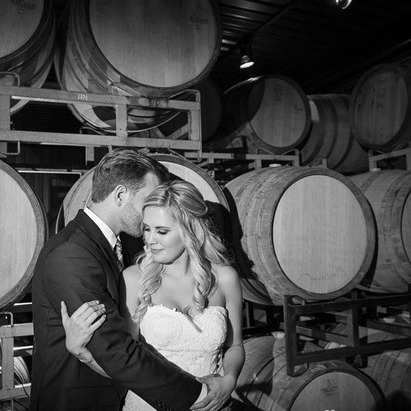Sarah & Nick-Wedding Reception
