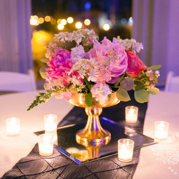 Gentry and Andrew - Wedding Ceremony