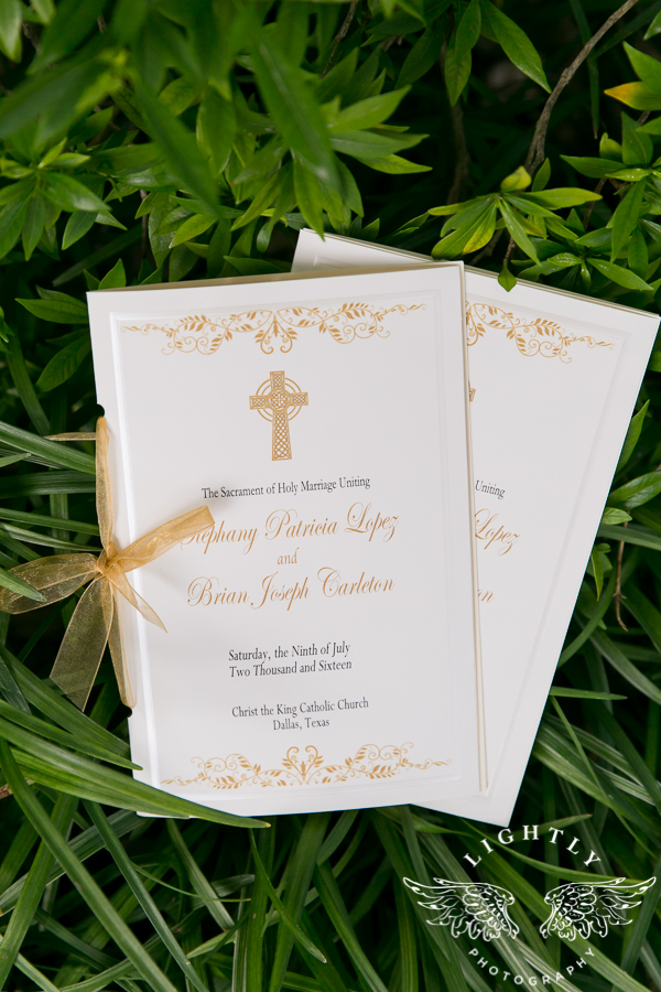 Dallas Wedding Christ the King Omni Mandalay Lightly Photography-0002