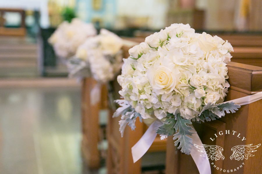 Dallas Wedding Christ the King Omni Mandalay Lightly Photography-0004