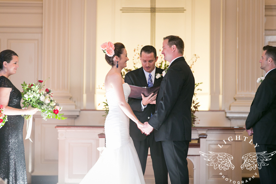 fort-worth-wedding-robert-carr-chapel-reata-bliss-bridal-salon-david-kimmel-floral-greg-beck-by-lightly-photography-0036