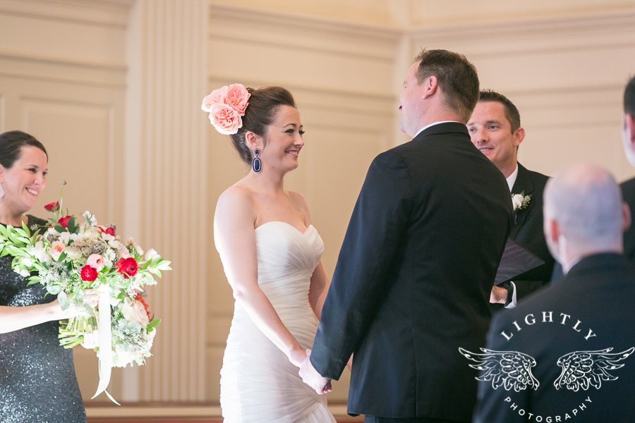 fort-worth-wedding-robert-carr-chapel-reata-bliss-bridal-salon-david-kimmel-floral-greg-beck-by-lightly-photography-0038