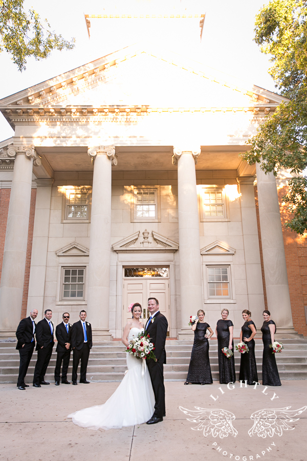 fort-worth-wedding-robert-carr-chapel-reata-bliss-bridal-salon-david-kimmel-floral-greg-beck-by-lightly-photography-0050