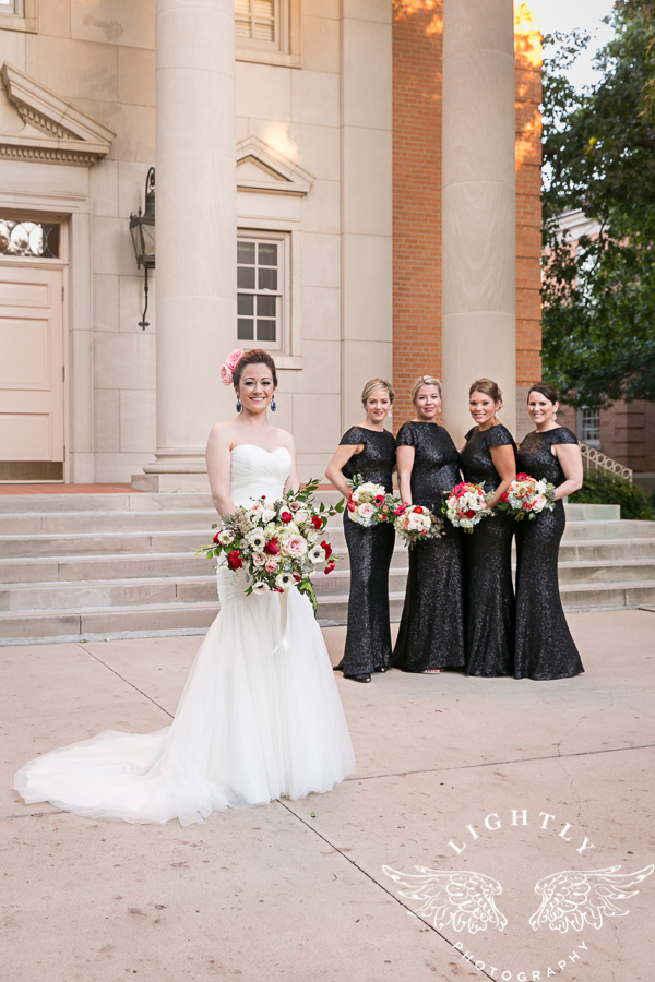 fort-worth-wedding-robert-carr-chapel-reata-bliss-bridal-salon-david-kimmel-floral-greg-beck-by-lightly-photography-0052