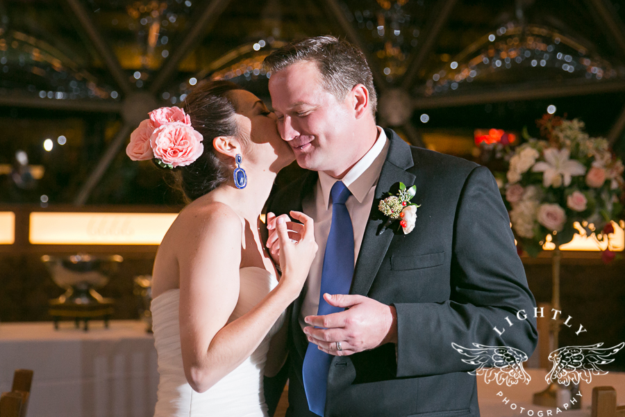fort-worth-wedding-robert-carr-chapel-reata-bliss-bridal-salon-david-kimmel-floral-greg-beck-by-lightly-photography-0074