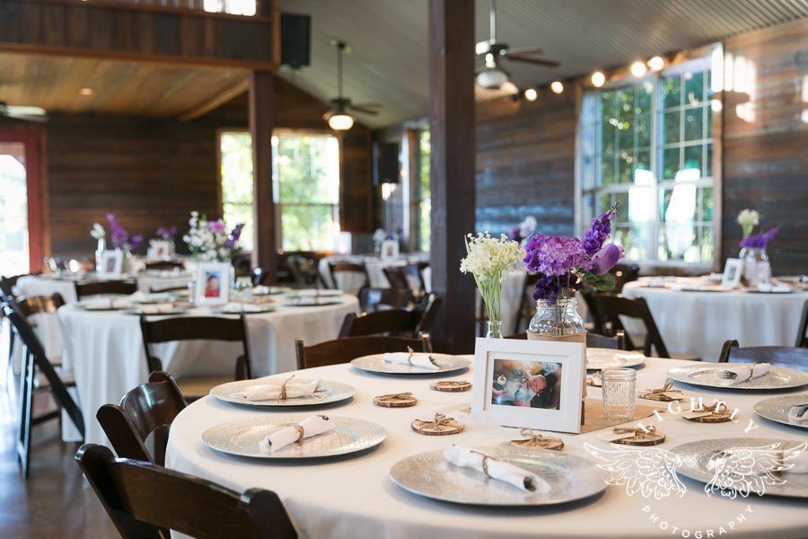 wedding-at-thistle-springs-ranch-bliss-bridal-salon-remebrance-flowers-leforce-entertainment-mens-warehouse-serendipity-events-by-tina-lightly-photography-0020