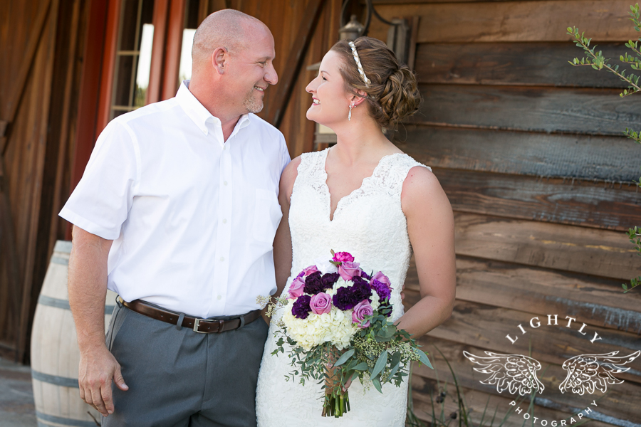 wedding-at-thistle-springs-ranch-bliss-bridal-salon-remebrance-flowers-leforce-entertainment-mens-warehouse-serendipity-events-by-tina-lightly-photography-0026