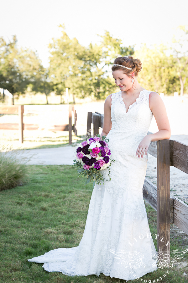 wedding-at-thistle-springs-ranch-bliss-bridal-salon-remebrance-flowers-leforce-entertainment-mens-warehouse-serendipity-events-by-tina-lightly-photography-0029
