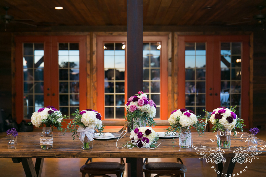 wedding-at-thistle-springs-ranch-bliss-bridal-salon-remebrance-flowers-leforce-entertainment-mens-warehouse-serendipity-events-by-tina-lightly-photography-0031