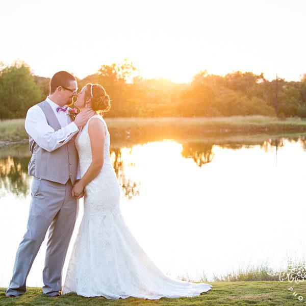 Kailey & Sam-Wedding Reception