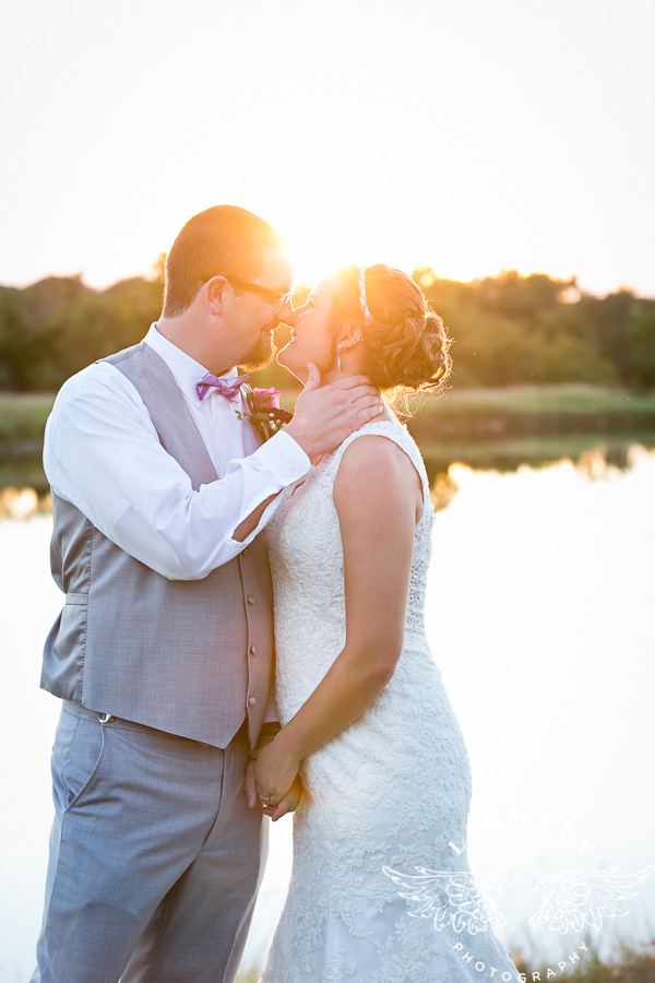 wedding-at-thistle-springs-ranch-bliss-bridal-salon-remebrance-flowers-leforce-entertainment-mens-warehouse-serendipity-events-by-tina-lightly-photography-0075