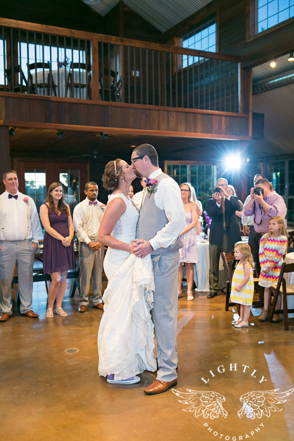 wedding-at-thistle-springs-ranch-bliss-bridal-salon-remebrance-flowers-leforce-entertainment-mens-warehouse-serendipity-events-by-tina-lightly-photography-0086