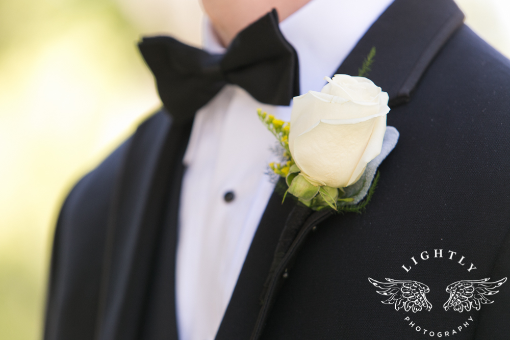 wedding-details-robert-carr-chapel-reata-restaurant-downtown-fort-worth-amanda-mccollum-lightly-photography-007