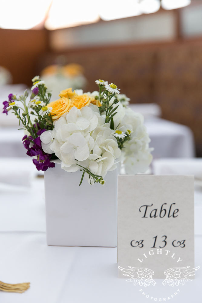 wedding-details-robert-carr-chapel-reata-restaurant-downtown-fort-worth-amanda-mccollum-lightly-photography-014