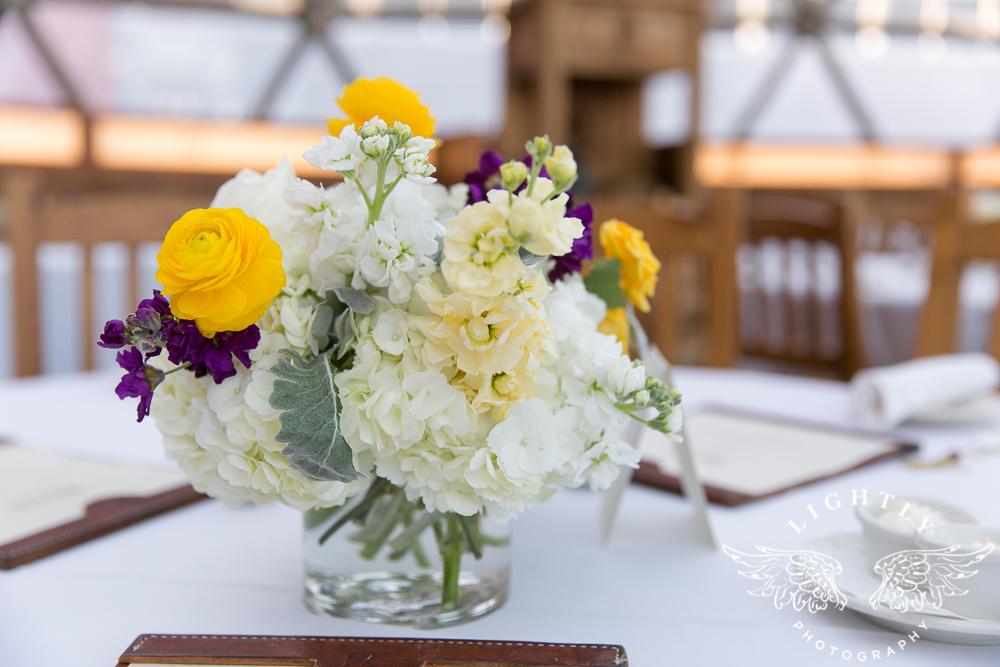 wedding-details-robert-carr-chapel-reata-restaurant-downtown-fort-worth-amanda-mccollum-lightly-photography-016