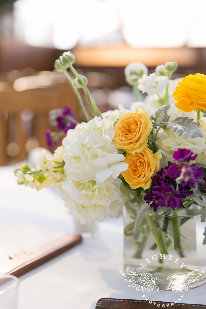 wedding-details-robert-carr-chapel-reata-restaurant-downtown-fort-worth-amanda-mccollum-lightly-photography-017