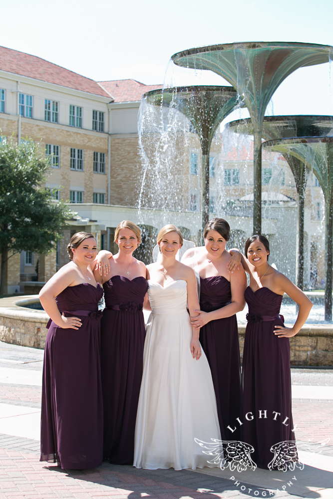 wedding-robert-carr-tcu-reata-restaurant-downtown-fort-worth-lip-service-makeup-amanda-mccollum-lightly-photography-004
