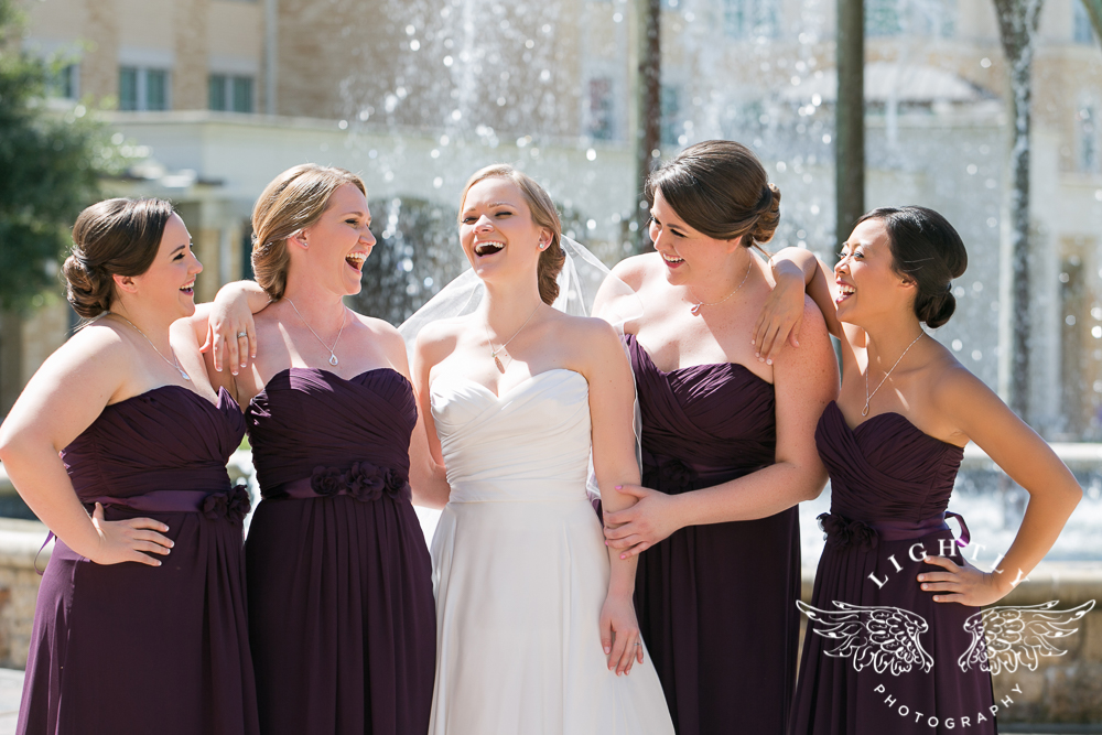 wedding-robert-carr-tcu-reata-restaurant-downtown-fort-worth-lip-service-makeup-amanda-mccollum-lightly-photography-005