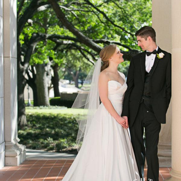Judith and Daniel - Wedding Ceremony