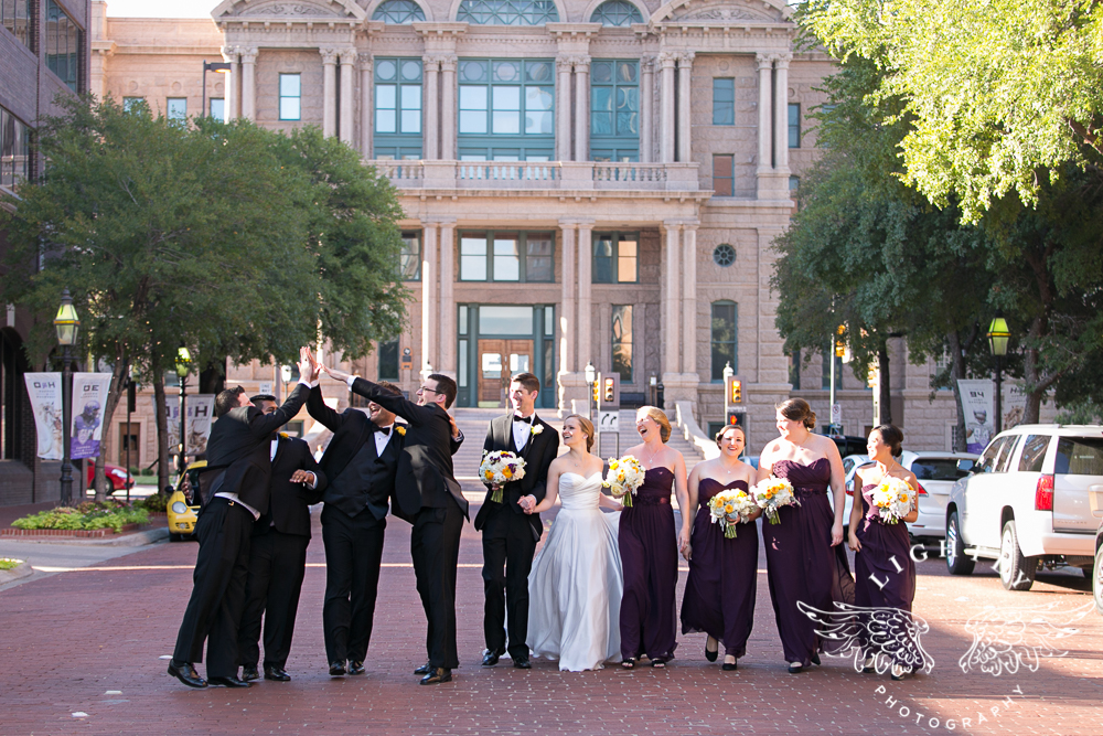 wedding-robert-carr-tcu-reata-restaurant-downtown-fort-worth-lip-service-makeup-amanda-mccollum-lightly-photography-054