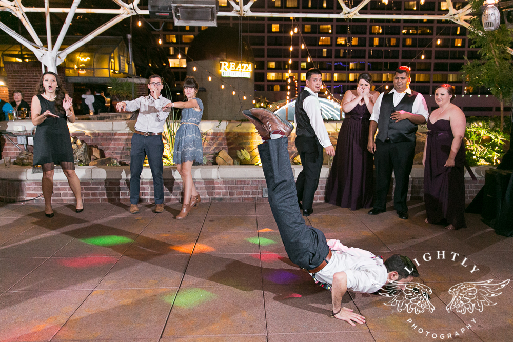 wedding-robert-carr-tcu-reata-restaurant-downtown-fort-worth-lip-service-makeup-amanda-mccollum-lightly-photography-094