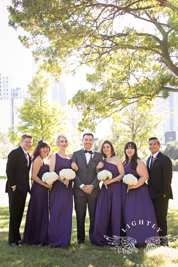 dallas-wedding-city-place-towers-lizzie-bees-flowers-lightly-photography-0033