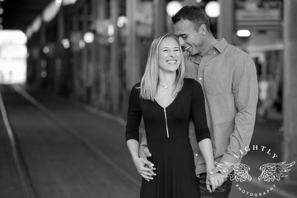 engagement-session-fort-worth-stockyards-downtown-fort-worth-amanda-mccollum-lightly-photography-004