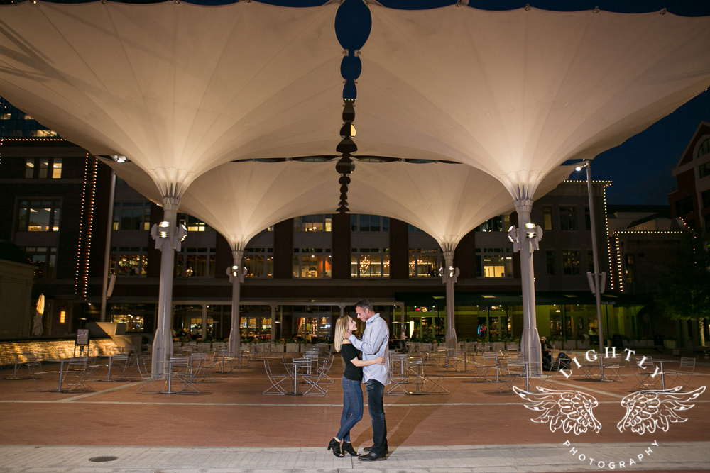 engagement-session-fort-worth-stockyards-downtown-fort-worth-amanda-mccollum-lightly-photography-017