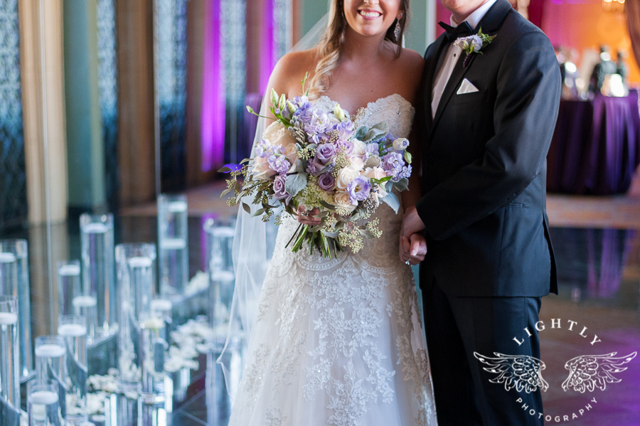 erica-andrew-wedding-perfect-plan-events-bliss-purple-flowers-fort-worth-club-reception-and-wedding-day-ideas-lightly-photography-texas-0015