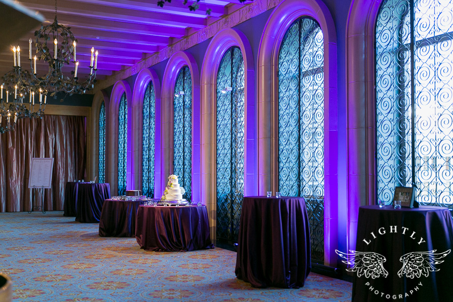 erica-andrew-wedding-perfect-plan-events-bliss-purple-flowers-fort-worth-club-reception-and-wedding-day-ideas-lightly-photography-texas-0020