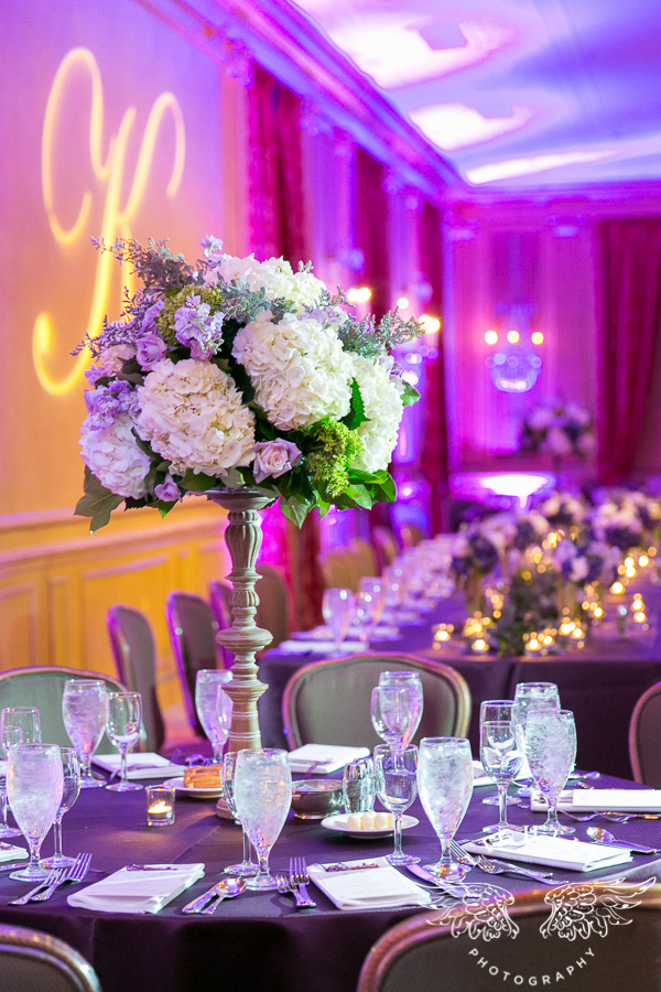 erica-andrew-wedding-perfect-plan-events-bliss-purple-flowers-fort-worth-club-reception-and-wedding-day-ideas-lightly-photography-texas-0028