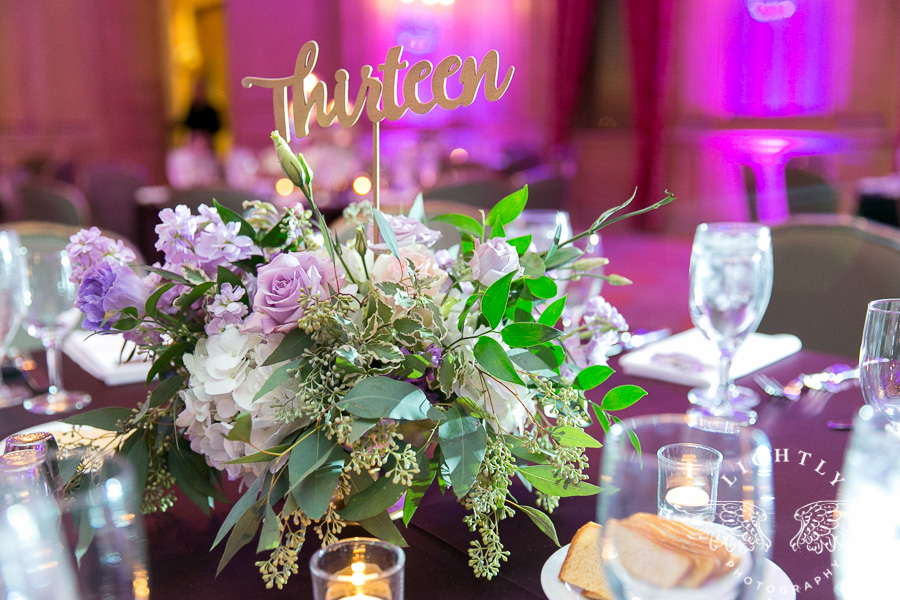 erica-andrew-wedding-perfect-plan-events-bliss-purple-flowers-fort-worth-club-reception-and-wedding-day-ideas-lightly-photography-texas-0031