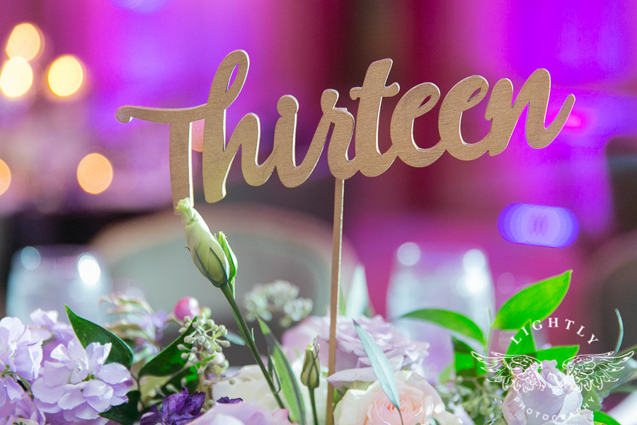 erica-andrew-wedding-perfect-plan-events-bliss-purple-flowers-fort-worth-club-reception-and-wedding-day-ideas-lightly-photography-texas-0032