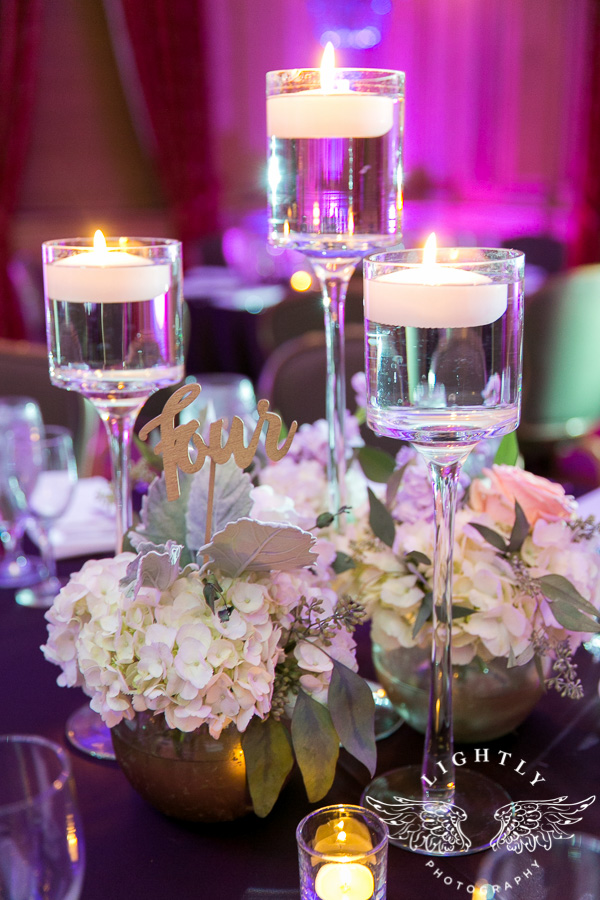 erica-andrew-wedding-perfect-plan-events-bliss-purple-flowers-fort-worth-club-reception-and-wedding-day-ideas-lightly-photography-texas-0035