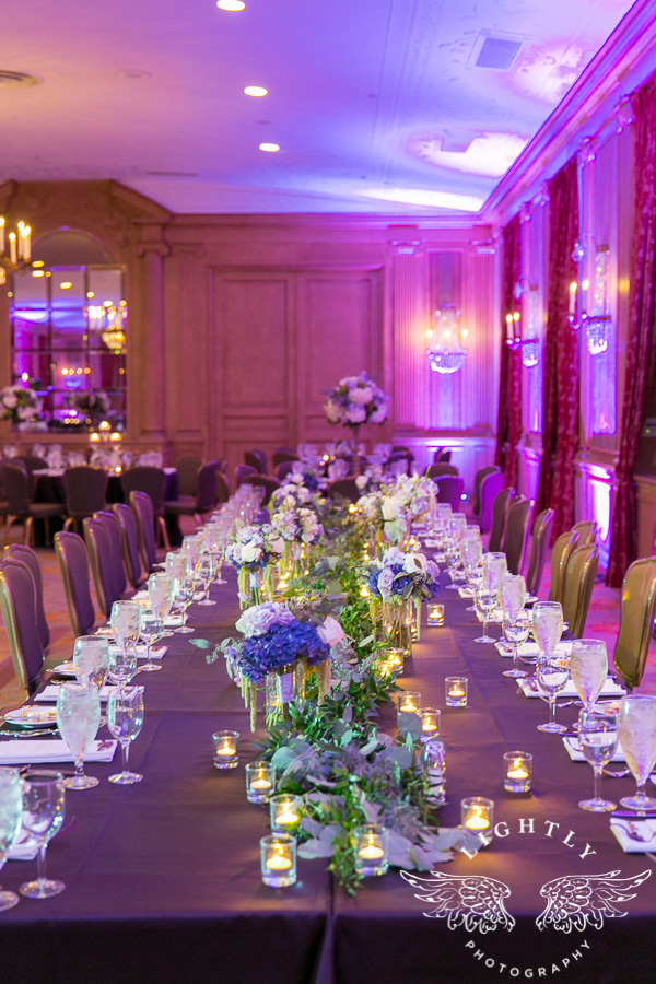 erica-andrew-wedding-perfect-plan-events-bliss-purple-flowers-fort-worth-club-reception-and-wedding-day-ideas-lightly-photography-texas-0036