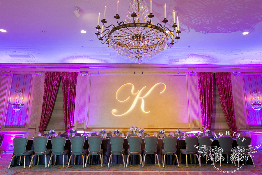 erica-andrew-wedding-perfect-plan-events-bliss-purple-flowers-fort-worth-club-reception-and-wedding-day-ideas-lightly-photography-texas-0037