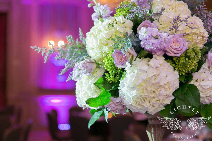 erica-andrew-wedding-perfect-plan-events-bliss-purple-flowers-fort-worth-club-reception-and-wedding-day-ideas-lightly-photography-texas-0038