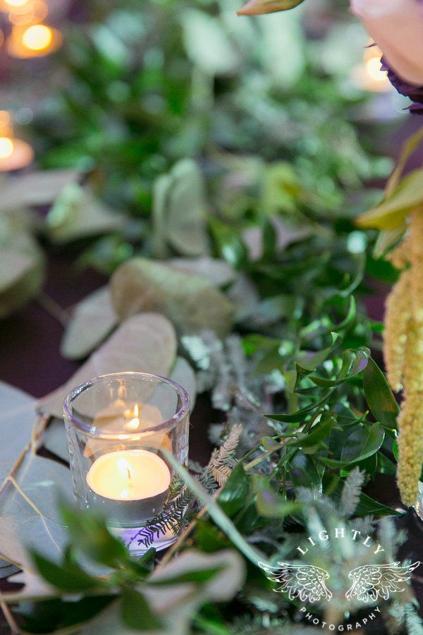 erica-andrew-wedding-perfect-plan-events-bliss-purple-flowers-fort-worth-club-reception-and-wedding-day-ideas-lightly-photography-texas-0041