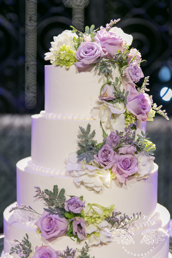 erica-andrew-wedding-perfect-plan-events-bliss-purple-flowers-fort-worth-club-reception-and-wedding-day-ideas-lightly-photography-texas-0046
