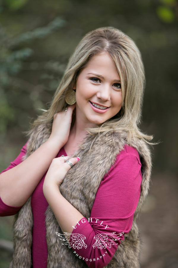 Tracy Autem 2015