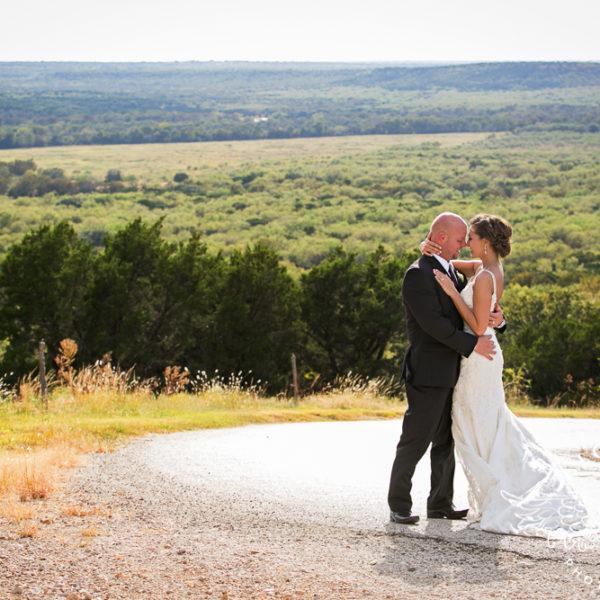 Molly and Sha - Wedding Ceremony