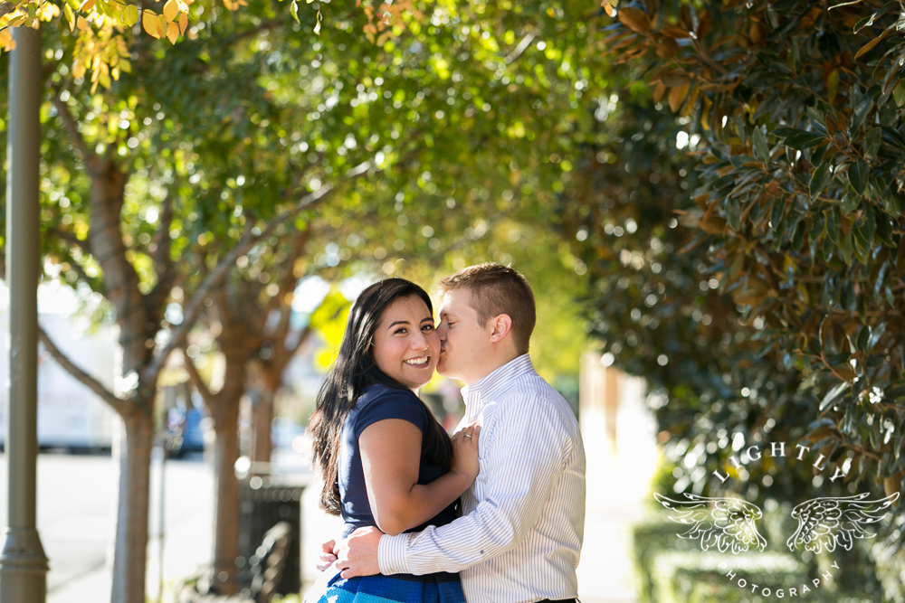 engagement-session-magnolia-ave-trinity-park-fort-worth-amanda-mccollum-lightly-photography-001