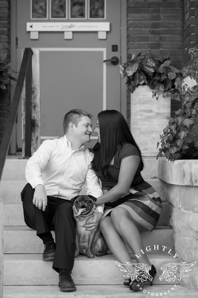 engagement-session-magnolia-ave-trinity-park-fort-worth-amanda-mccollum-lightly-photography-010