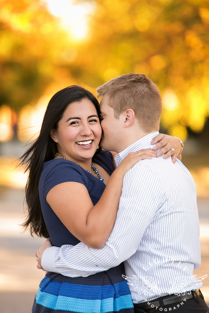 engagement-session-magnolia-ave-trinity-park-fort-worth-amanda-mccollum-lightly-photography-012