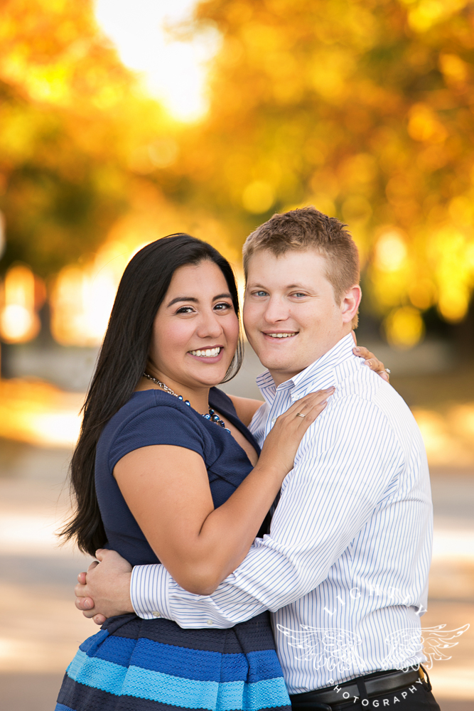 engagement-session-magnolia-ave-trinity-park-fort-worth-amanda-mccollum-lightly-photography-013